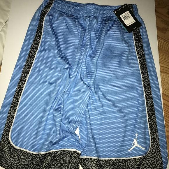 1438c4ce9a1 Jordan Bottoms | Jumpman Youth Basketball Shorts Sz Xl | Poshmark